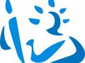 Logo Office notarial de Plabennec